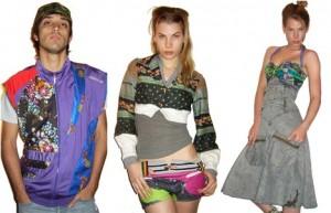 Тенденции в облеклото