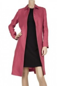 160181921_calvin-klein-collection-long-silk-coat---65-off