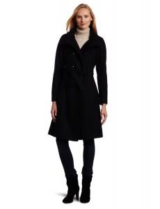 calvin-klein-womens-military-34-length-coat-1