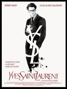 yves-saint-laurent-movie-poster.jpeg.pagespeed.ce_.hFjYTYwEPM