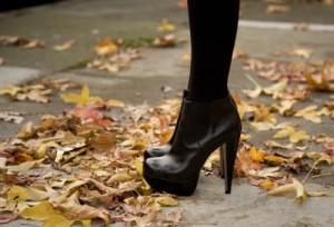 black-boots-fashion-shoes-winter-Favim.com-120987