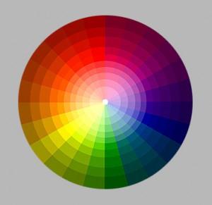 color-circle-top
